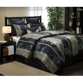 comforter sets for beds